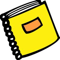 Cd cover book report